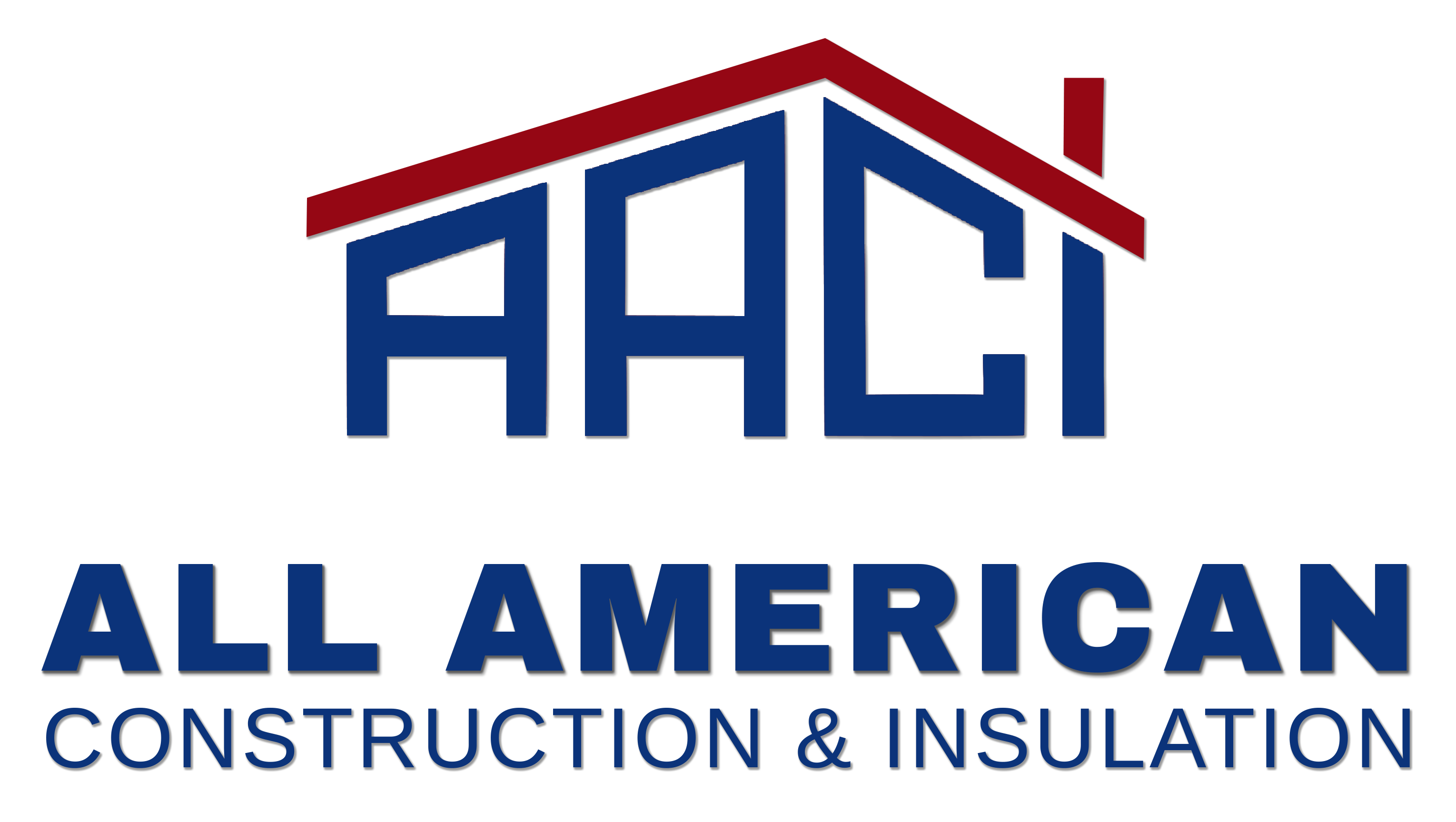 All American Construction & Insulation